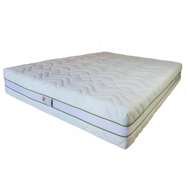 Saltea Confort M6 200 x 80 x 28 cm