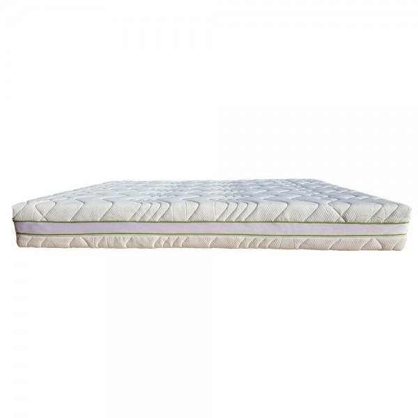 Saltea Confort M8 200 x 80 x 28 cm