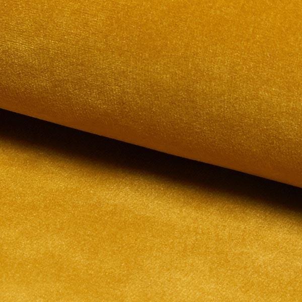 Saltea Valencia Soft 200 x 200 x 20 cm