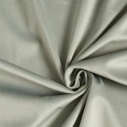 Saltea Casina 200 x 120 x 15 cm