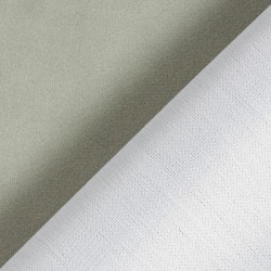 Saltea Casina 200 x 160 x 15 cm
