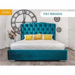 Pat Miriana tapitat 200 x...