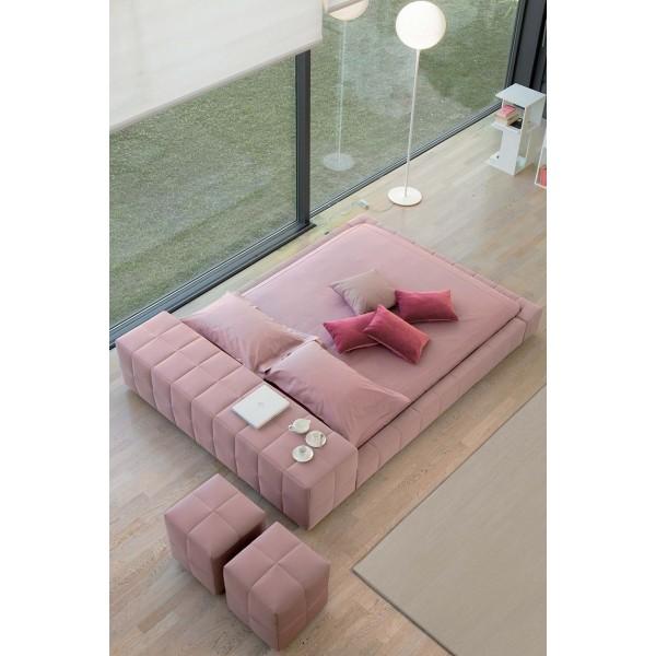 Pat Sollomon tapitat 200 x 120 x 135 cm