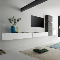 Mobilier living Infinity