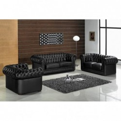 Hol Chesterfield  3 2 1