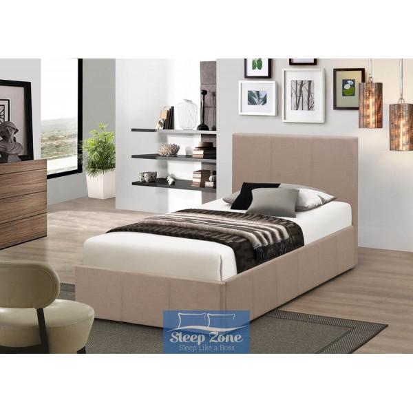 Saltea Confort M4 200 x 90 x 28 cm