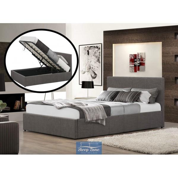 Saltea Confort M4 200 x 140 x 28 cm