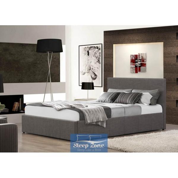 Saltea Confort M4 200 x 160 x 28 cm