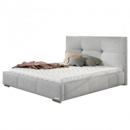 Saltea Confort M4 200 x 180 x 28 cm