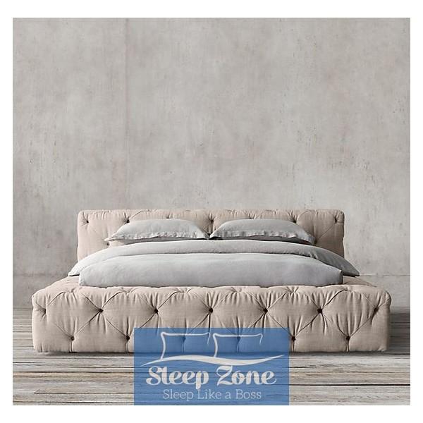 Saltea Sleepy M6 200 x 140 x 31 cm