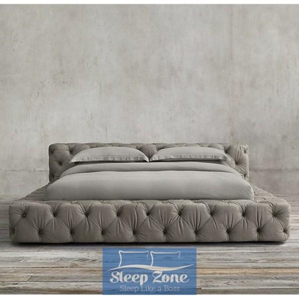 Saltea Confort M6 200 x 90 x 28 cm
