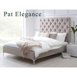 Pat Elegance tapitat 200 x...