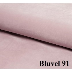 Catifea Bluvel 91