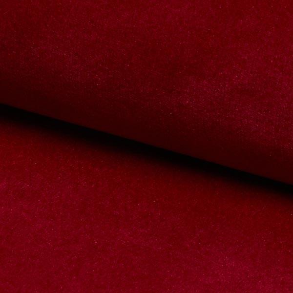 Saltea Valencia Soft 200 x 140 x 20 cm