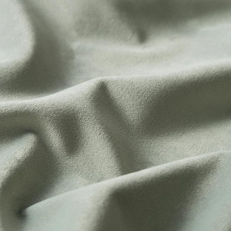 Saltea Casina 200 x 180 x 15 cm