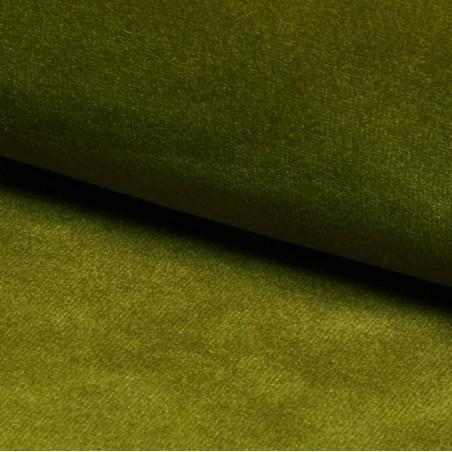 Saltea Sara 200 x 120 x 12 cm