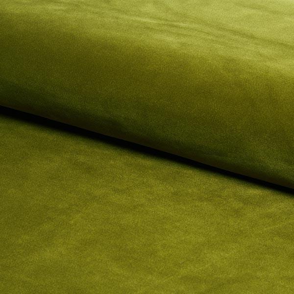 Saltea Sara 200 x 140 x 12 cm