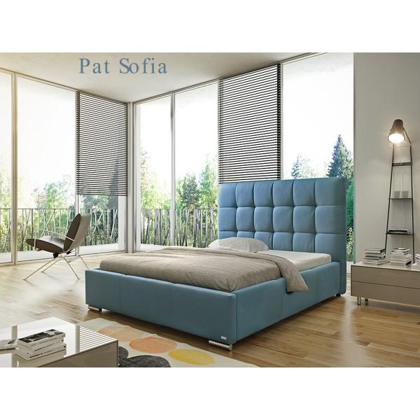 Pat Venetia 80 x 200