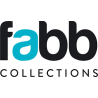 fabb colections