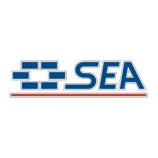 Sea Romania